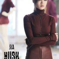 Miss A Hush Album