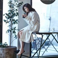 Jung So Min Urban Like
