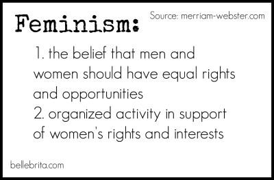 Historical Restrictive Limitations Facing Women – Laura's Blogs