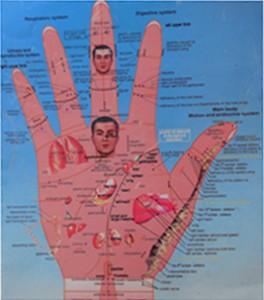 diagnosticul-punctelor-de-pe-palme