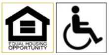 HUD-handicap-logos