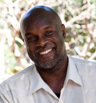 Filmmaker Tukufu Zuberi, web