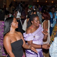 Ebusua Summer Ball 2011-3