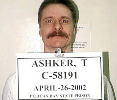 Todd Ashker (1)