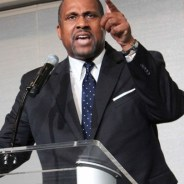 SF NAACP Gala Tavis Smiley keynoter 110913 by Lance Burton, Planet Fillmore Communications, web, cropped
