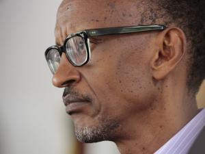 Paul Kagame stern 0414