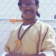 Anthony Robinson Jr., cropped