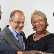 Team Richmond: Mayoral candidate Mike Parker has withdrawn from the race to avoid splitting the progressive vote and will redirect his energies to electing Eduardo Martinez, Gayle McLaughlin and Jovanka Beckles to the City Council.