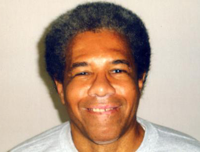 "Albert Woodfox – Louisiana Attorney General James ""Buddy"" Caldwell has called him the ""most dangerous man on the planet"" for his affiliation with the Black Panther Party over 40 years ago."