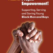 AfroSolo Empowerment Hands, web