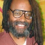 Mumia Abu Jamal in 2013