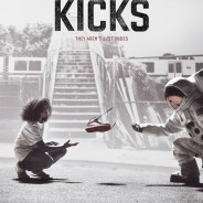 kicks-poster