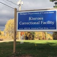 kinross-correctional-facility