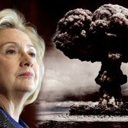 hillary-clintons-nuke-dream-graphic