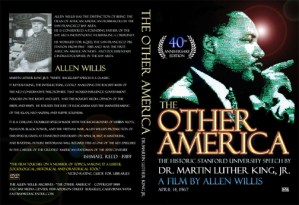 the-other-america-film-by-allen-willis-cover