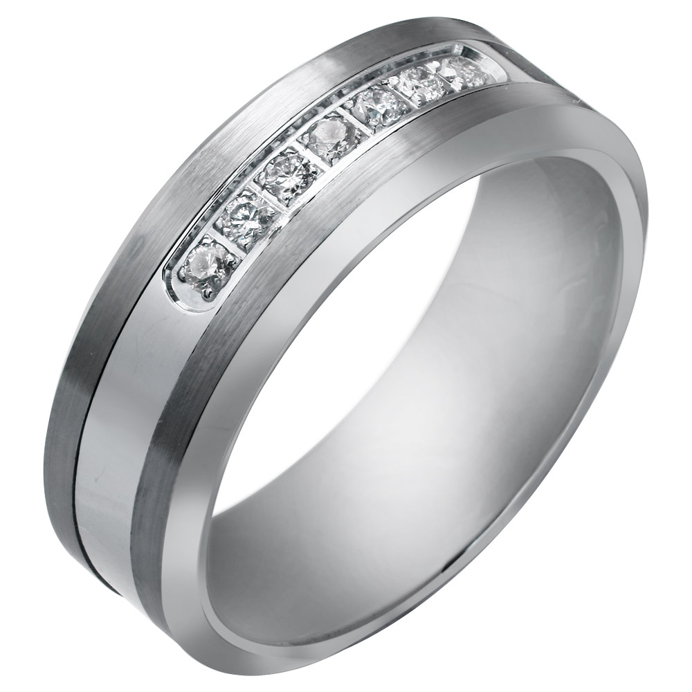 mens wedding rings wedding rings men Men s Wedding Rings
