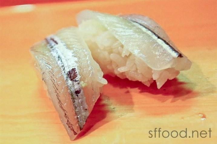 ino-sushi-12