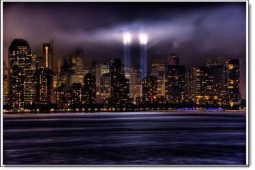 9/11 Tribute September 11