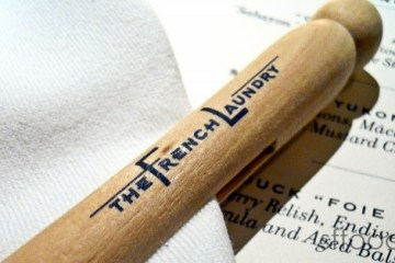 the french laundry closing temporarily
