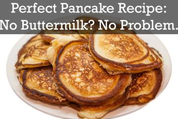 fb-opengraph-perfect-pancake-recipe