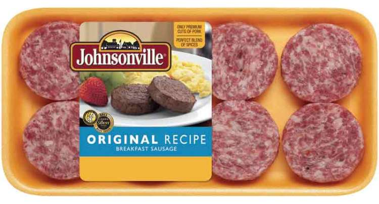 johnsonville-sausages