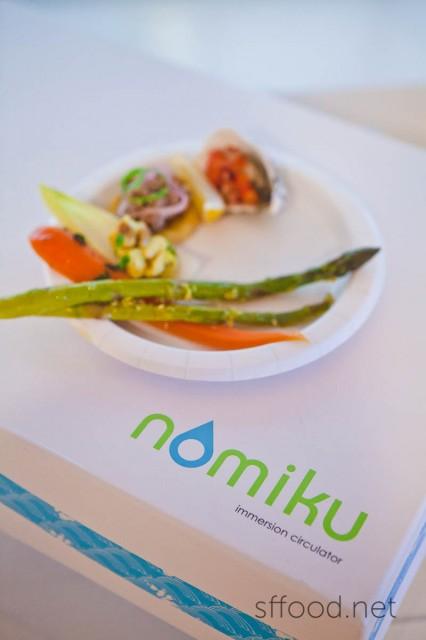 nomiku-sous-vide (52)