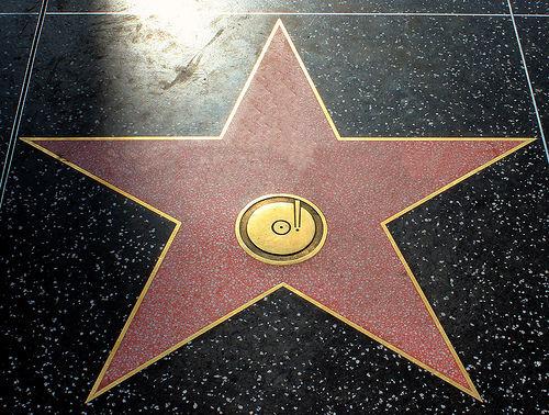 The Danger of Celebrity Christianity