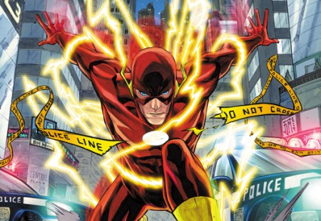 arrow-flash-casting-grant-gustin-dc-comics
