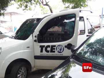 TCE RJ 5