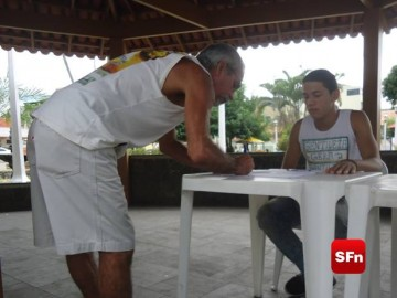 assinaturas4