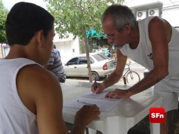 assinaturas6