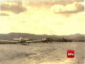 Foto: Campo de Aviação/ Divulgação
