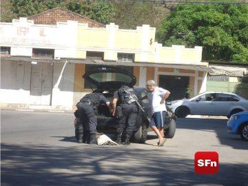 operação polícia militar 8