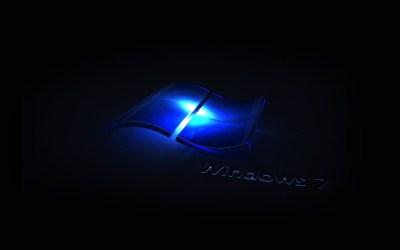 Sfondi Full HD Desktop Nero (86+ immagini)