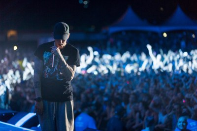 Eminem Wallpaper (80+ immagini)