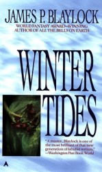 winter-tides-by-james-p-blaylock cover