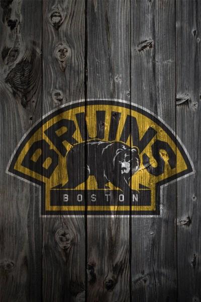 Boston bruins wallpapers - SF Wallpaper