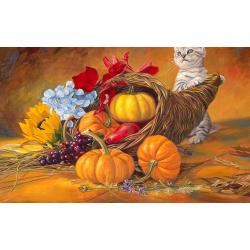 Fun Family Happy Thanksgiving Wallpapers Android Apps On Google Play Happy Thanksgiving Wallpapers Sf Wallpaper Happy Thanksgiving Images Family Happy Thanksgiving Images photos Happy Thanksgiving Image