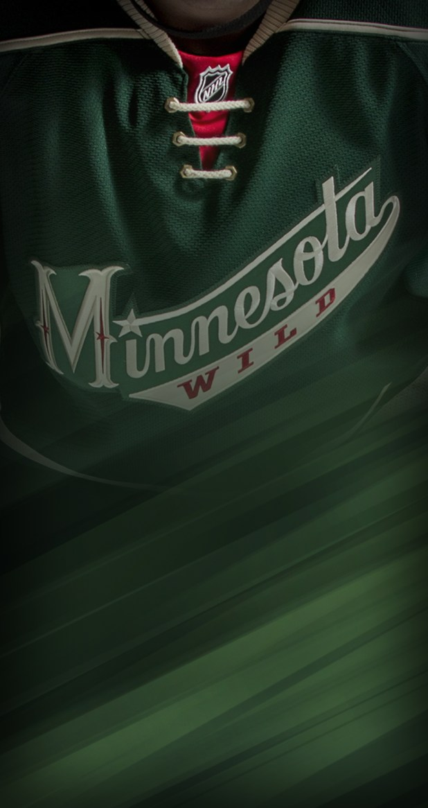 Minnesota Wild Wallpaper 700481 Source Schedule Drive Cheapusedmotorhome Info