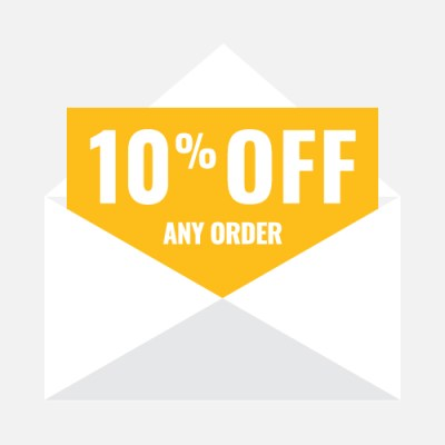Coupons and Discounts | StickerGiant
