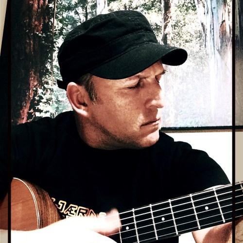 Paul Colman