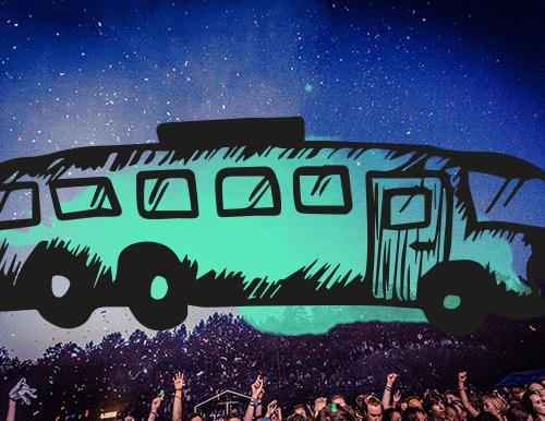 Nyhet_buss