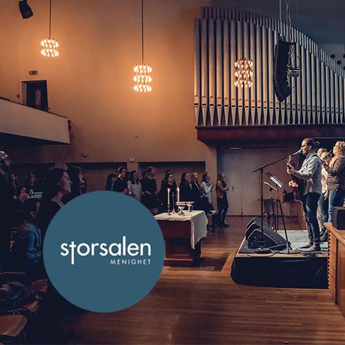 storsalen_small_web