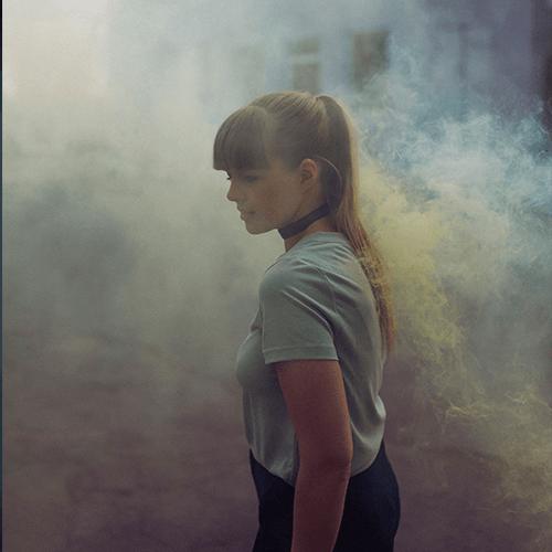 marianne_engebretsen_small_web