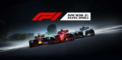 F1 Mobile Racing Mod APK 1.3.9 | Android Game Mods