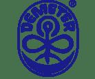 Australian Organic Certification - Demeter
