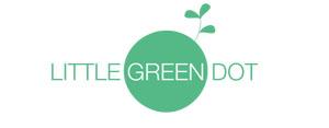 Juicing, kale and SG Organic