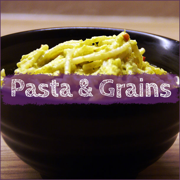 Grains &amp; Pasta <span class='count'>(0)</span>