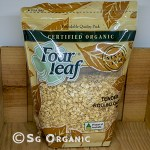 tender rolled oats_sgo