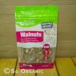 walnut_sgo